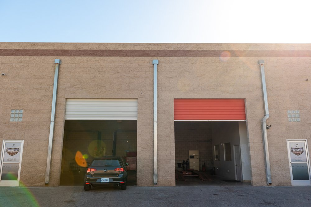 Car-Repair-Shop-in-Henderson
